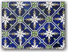 Azulejos de Portugal