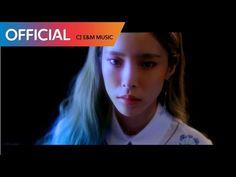 헤이즈 (Heize) - 저 별 (Star) MV - YouTube