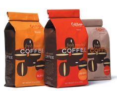 Calistoga Coffee