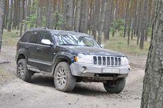 Beautiful WK Jeep Wk, Jeep Grand Cherokee Zj, Jeep Commander, Cool Cars, Beautiful, Ideas, Cars, Motorbikes, Pickup Trucks