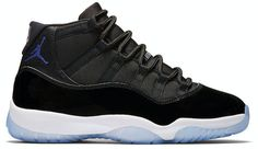sale retailer 1ed73 eedeb I just listed an Ask for the Jordan 11 Retro Space Jam (2016) on