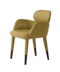 Dining Chair | ArtisticFrame.com