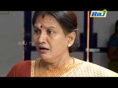 Arundathi - Ep - 52 | Dt 09-12-16