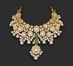 Nayaab Jewels -- Rajasthan