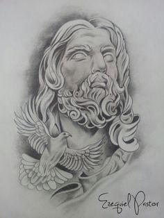 draw,drawing,dibujo,sketch,book,design,diseño,art,realistic,portrait,realismo,dios,dei