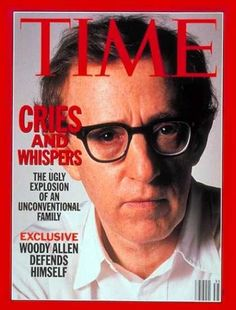 times magazine covers
