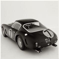 Car. #car #automobile
