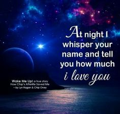 ..and as I wipe the tears away, I promise to join you in Heaven Robbie ~ See you there. Love always, Mama ♥★〰