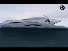 Worlds most luxurious yacht: Oculus