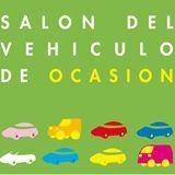 GarantiPlus estará presente en el Salón del Vehículo de Ocasión que tendrá lugar en la @feriademadrid explicando y trabajando en la necesidad de tener una garantía mecánica