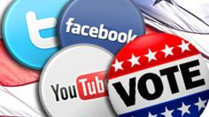 Political Campaigns: Social Media