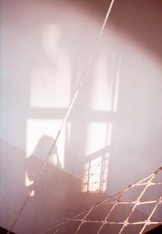 shadow, window seats, light