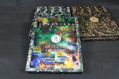 eine Transportverpackung Buch, diese könnt Ihr bei im Shop lieblingsdrucker.berlin ab einer Auflage 1 Expl. bestellen und dabei zwischen der weißen und brauen Seite wäheln.