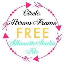 Image result for free arrow svg files