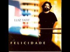 Luiz Tatit - A Companheira