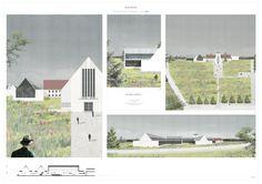KAUPANG-plansje4.jpg (JPEG Image, 3307×2338 pixels)