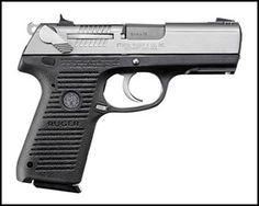#Hoffman's #Gun #Center
