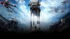 Acheter Star Wars Battlefront sur PC, Windows au meilleur prix. Gamer Prices, le meilleur comparateur des boutiques officielles de jeux vidéo.