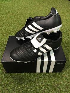 24cb2f7124e9 Gloro FG Soccer Equipment