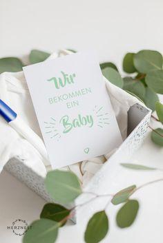Greifling mit Name Wunschname Baby Geschenkidee ❤❤ Erdbeere Blume Blatt grün rot