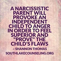 """Kinda like when I& asked """"when& the last time you had a nice stiff drink?"""" when it is clearly known I am in sobriety and recovering. He does this to piss me off and see if I& failed. Source by identifiedpatient Narcissistic Children, Narcissistic People, Narcissistic Mother, Narcissistic Behavior, Narcissistic Abuse Recovery, Narcissistic Sociopath, Narcissistic Personality Disorder, Narcissistic Tendencies, Narcissist Father"""