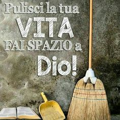 Italian Quotes, Messages, Magick, Pictures
