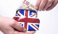 Keeping our clients up to date. | www.sunnyaccs.co.uk #Savers #OldAge #UnitedKingdom