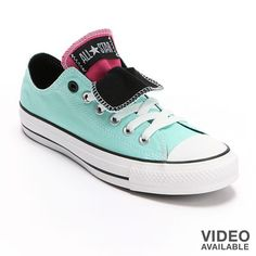 Converse Chuck Taylor All Star Shoes - Women SALE $44.99