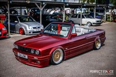 Bmw E30 Cabrio, Bmw Alpina, Bmw E30 Convertible, Mustang Convertible, Bmw E30 Stance, Cool Car Drawings, Bmw 520, Bmw Wallpapers, Bmw Classic Cars