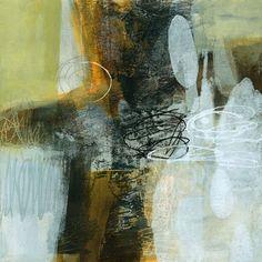 Unturned Stone 10 – Jane Davies Art Gallery