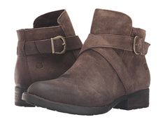Born Trinculo Marmotta Distressed - Zappos.com Free Shipping BOTH Ways