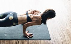 10 Insanely Effective Workouts For Weight Loss - SELF