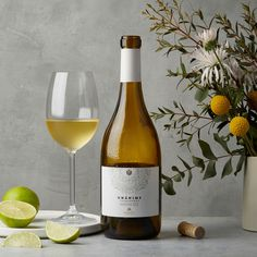 Mascota Vineyard on Behance