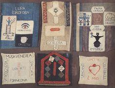 anonimus textiles