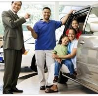 Get support financial help during hold of quick aid for own a vehicle with our service Auto loans no money down.