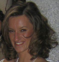http://www.faesmilano.it/mediacenter/news/2012-04-05/le-donne-della-monforte.html