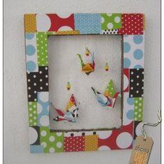 Just added my InLinkz link here: http://divitae.com.br/blog/mosaico-das-artes/