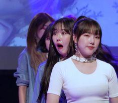 65 Ideas For Memes Kpop Girlgroup Gf Memes, Kpop Memes, Funny Dog Memes, Best Memes, Mom Humor, Girl Humor, K Pop, Pick Up Line Memes, Ugly Faces