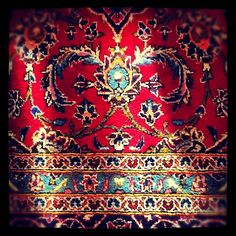 Carpet Runners For Stairs Canada Refferal: 7933408514 Persian Carpet, Persian Rug, Persian Beauties, Purple Carpet, Rug World, Persian Culture, Iranian Art, Patterned Carpet, Modern Carpet