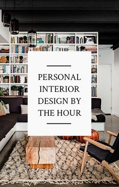 Looking For An Interior Designer Request A Complimentary Consultation