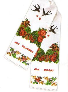 Gallery.ru / Фото #115 - ****toalhas***** - celita