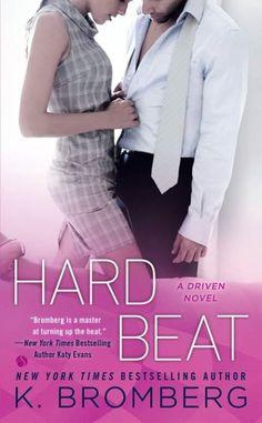 Download Hard Beat (Driven #7) by K. Bromberg (.epub)  #freeEbook  - http://bit.ly/219FJaJ