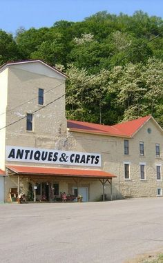 Sugar Loaf Antiques And Crafts Travel Vacation Ideas Road Trip Places To