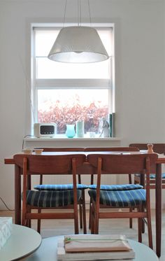Home sweet home #2 | Copenhagen Simple Living