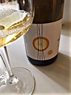 El Alma del Vino.: Acústic Celler Acústic Blanc 2010.