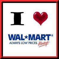 walmart memorial day 2014 sale