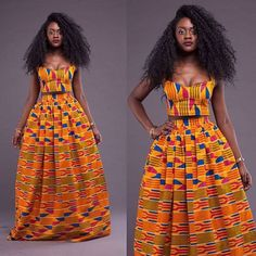 Image result for fashion in ghana today