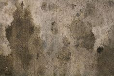 how to remove oil stains from a garage floor