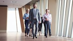 To determine the happiest and unhappiest places to work, fulfillment-focused career site CareerBliss took a look at eight key factors that can influence an employee's contentment, including work-life balance, an employee's relationship with his or her boss and co-workers, general work environment, c