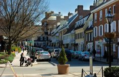 Things to do in Princeton NJ. Places to visit in Princeton NJ. Plan a trip to Princeton NJ. Fun things to do in Princeton NJ with kids. Weekend Trips, Day Trips, Princeton New Jersey, Princeton University, Jersey Day, Animal Party, Party Animals, Living In New York